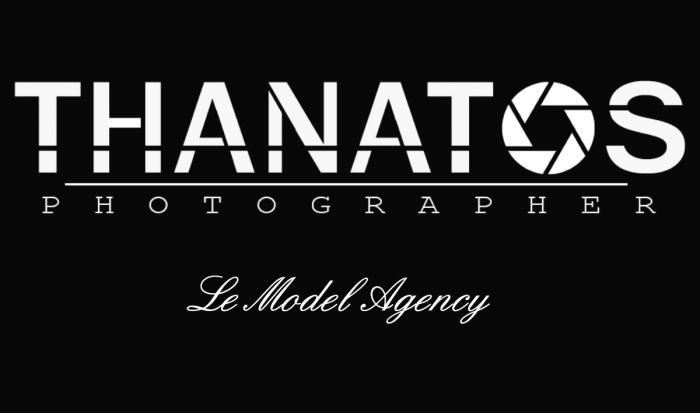 le model agency