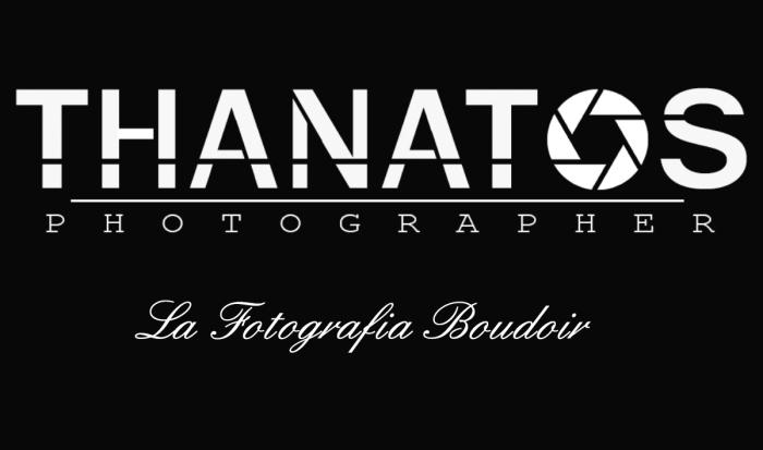 copertina di la fotografia boudoir